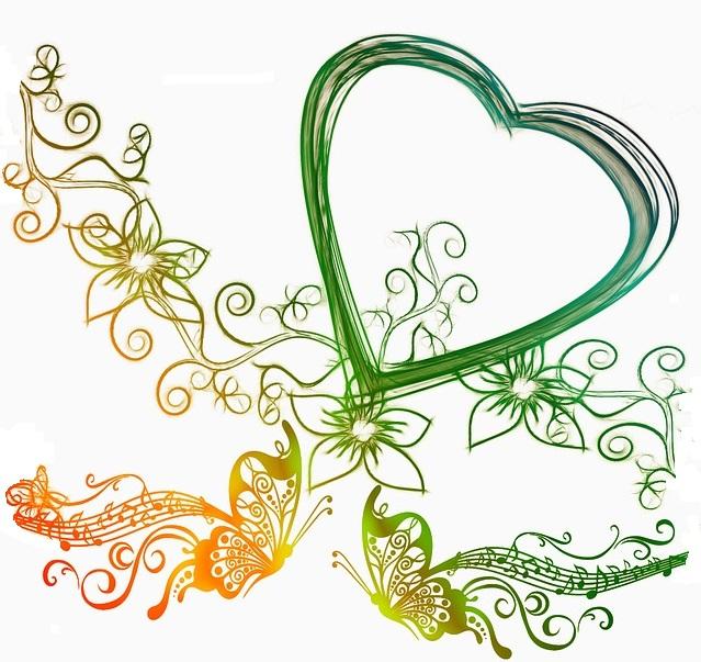 láska aštěstí