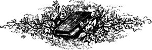 kytka-a-bible