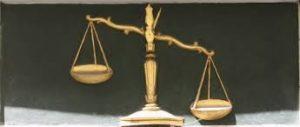 Váhy, vyvažování, rovnováha
