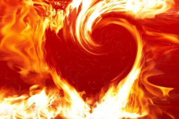 breznovy Mesic vnese ohen do srdci