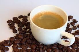 kafe po litrech
