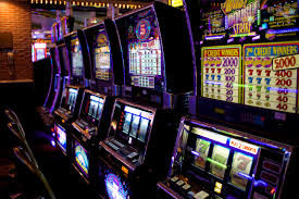 zbytecny hazard