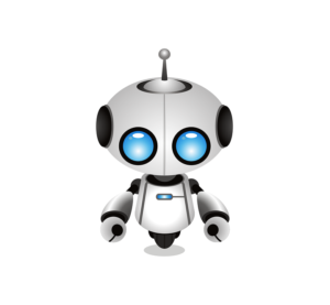 stadium- robot