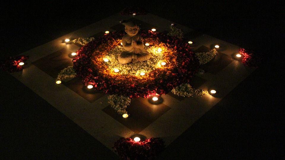 ritualy v zari a rijnu