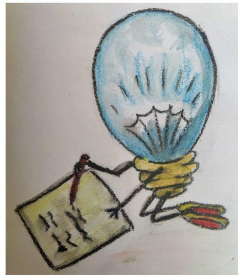zivotni energie- plany, cile