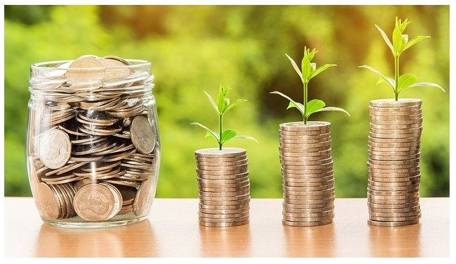 penize, finance, vztah, hojnost
