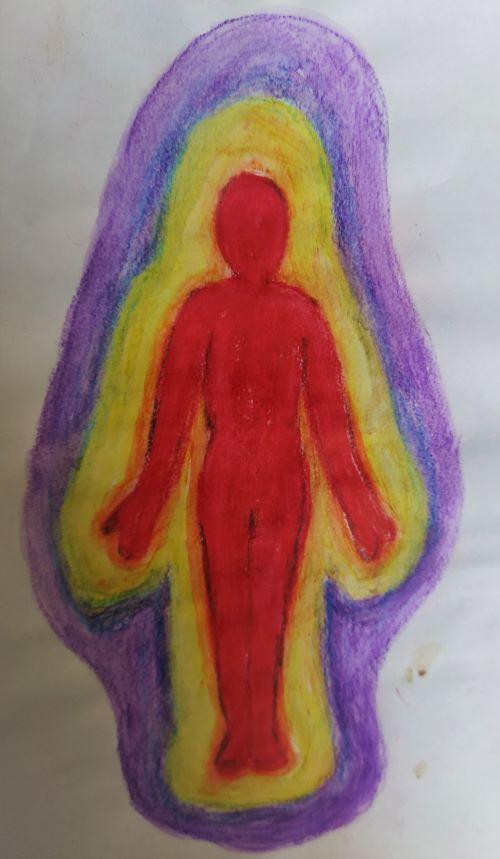 tri oblasti ovlivnujici zdravi- mysl, duse atelo