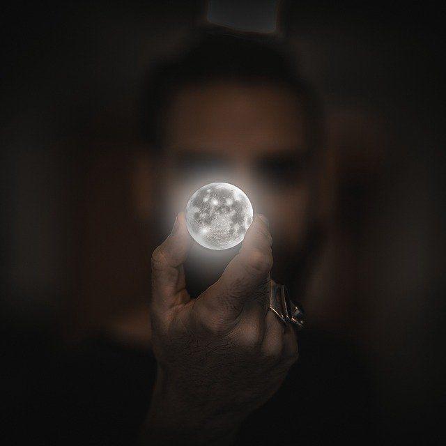mesic v cervenci 2020