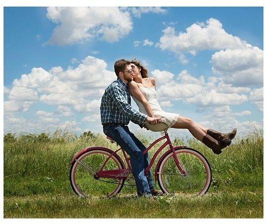 romantika, laska, vasen, pomoc od druhych