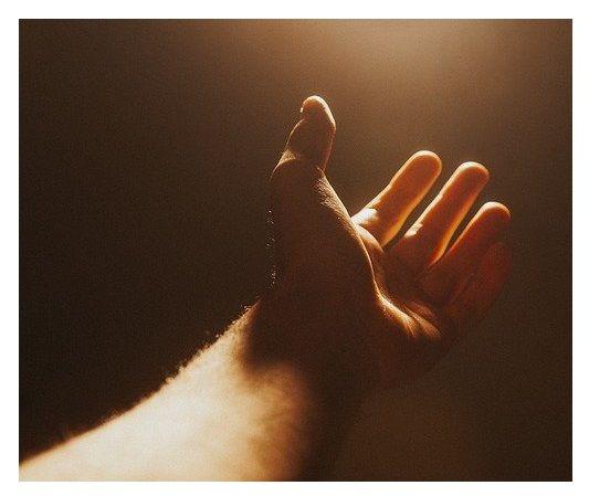 spravna komunikace, pomoc, rada, podana ruka