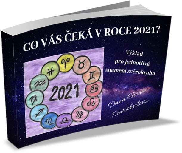 Vyklad narok 2021