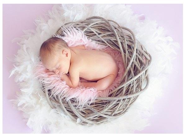 dary aschopnosti mame uz pri narozeni