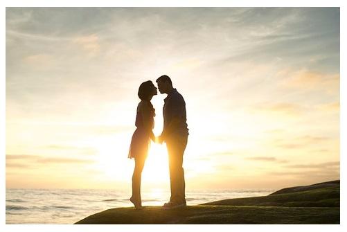 laska, vztahy, romantika, erotika