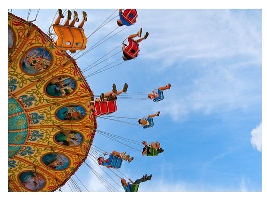 deti, hra, kreativita, spontalnnost